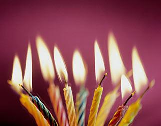 http://www.minichihuahua.fr/wp-content/uploads/2012/07/bougies.jpg