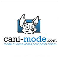cani-mode