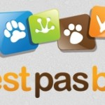 Cpasbete.com : 1er site de ventes privées dédié aux animaux