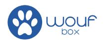 logo-woufbox
