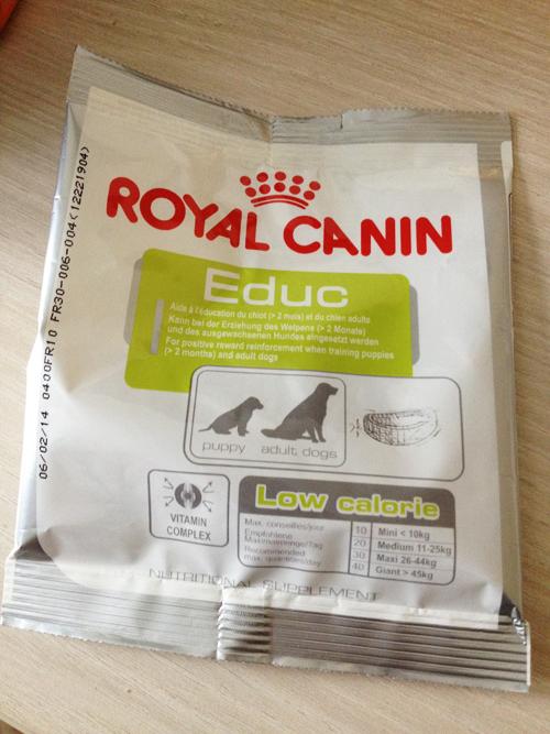 Friandise-royal-canin-educ