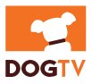 DogTv.com