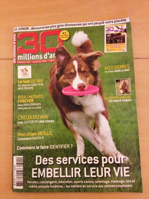 magazine-30-millions-amis