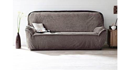 housse de canap pour sauver des griffes et des poils de chiens. Black Bedroom Furniture Sets. Home Design Ideas