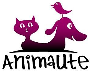 Animaute : site Pet Sitting
