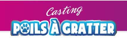 casting-poils-a-gratter