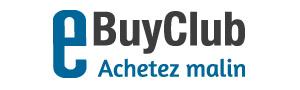 Ebuyclub - Achetez malin !