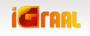 logo-igraal