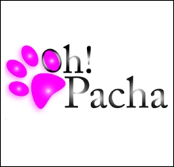 vignette-oh-pacha