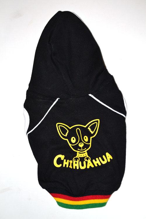 t-shirt-pour-chihuahua-jaiduchien